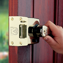Emergency Locksmith Braintree, Locksmith call out Braintree, Replacement locks in Braintree
